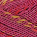 Schachenmayr Catania flame 258 rood