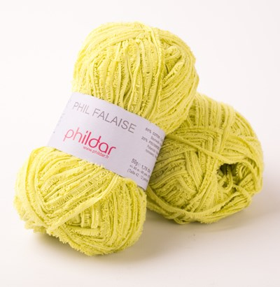 Phildar Phil Falaise Pollen op=op