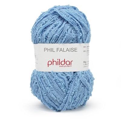 Phildar Phil Falaise Porcelaine op=op