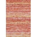 Lang Yarns Tissa Color 1030.0353