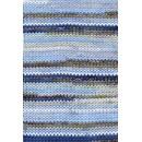Lang Yarns Tissa Color 1030.0235