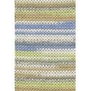 Lang Yarns Tissa Color 1030.0222