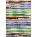 Lang Yarns Tissa Color 1030.0351