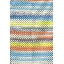 Lang Yarns Tissa Color 1030.0242