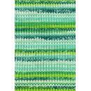 Lang Yarns Tissa Color 1030.0218