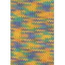Lang Yarns Tissa Color 1030.0250