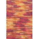 Lang Yarns Tissa Color 1030.0259