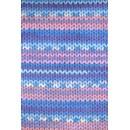 Lang Yarns Tissa Color 1030.0220