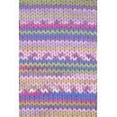 Lang Yarns Tissa Color 1030.0266