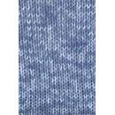Lang Yarns Tissa Color 1030.0233