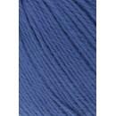 Lang Yarns Tissa 20.0006 zacht blauw