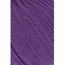 Lang Yarns Tissa 20.0012 paars