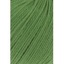 Lang Yarns Tissa 20.0016 lente groen