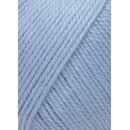 Lang Yarns Tissa 20.0021 licht blauw