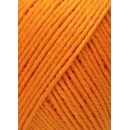 Lang Yarns Tissa 20.0027 helder oranje