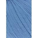 Lang Yarns Tissa 20.0033 helder blauw