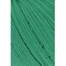 Lang Yarns Tissa 20.0041 groen
