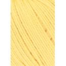 Lang Yarns Tissa 20.0043 zacht geel