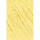 Lang Yarns Tissa 20.0044 fris geel