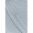 Lang Yarns Tissa 20.0058 zilver grijs
