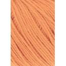 Lang Yarns Tissa 20.0059 oranje
