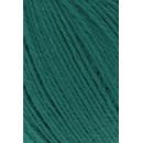 Lang Yarns Tissa 20.0072 smaragd groen