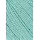 Lang Yarns Tissa 20.0073 donker mint groen