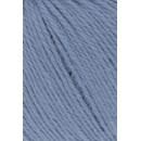 Lang Yarns Tissa 20.0078  lavendel blauw