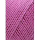 Lang Yarns Tissa 20.0083 zacht pink