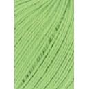 Lang Yarns Tissa 20.0092 lime groen