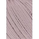 Lang Yarns Tissa 20.0119 licht oud roze