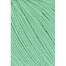 Lang Yarns Tissa 20.0174 lente groen