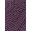 Lang Yarns Tissa 20.0180 oud paars