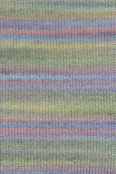 Lang Yarns Mille Colori Superkid 927.0052