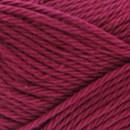 Scheepjes Catona 517 ruby (25 gram)