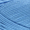 Scheepjes Catona 510 sky bleu (25 gram)