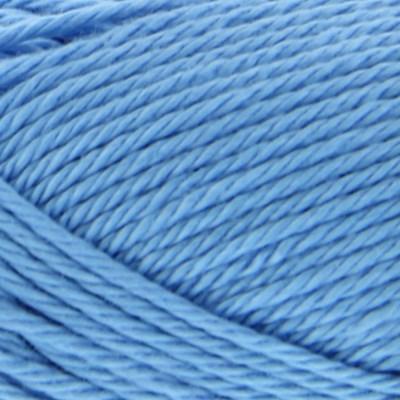 Scheepjes Catona 510 sky bleu 25 gram