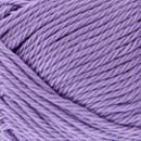 Scheepjes Catona 520 lavender (25 gram)