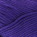 Scheepjes Catona 521 deep violet (25 gram)
