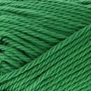 Scheepjes Catona 515 emerald (25 gram)