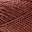 Scheepjes Catona 504 brick red (25 gram)