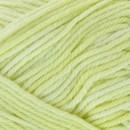 Scheepjes Catona denim 120 (50 gram) - licht geel