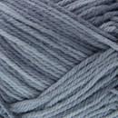 Scheepjes Catona denim 192 (50 gram) - grijs