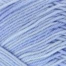 Scheepjes Catona denim 153 (50 gram) - licht blauw