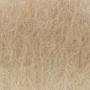 Bhedawol roze huidkleur 0280 (25 gram)