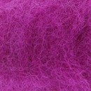 Bhedawol roze cyclaam 10471 (25 gram)