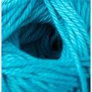 Phildar Phil coton 2 Curacao 0091