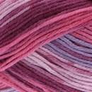 Victory colour 603 roze lila