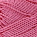 Schachenmayr Catania 225 pink