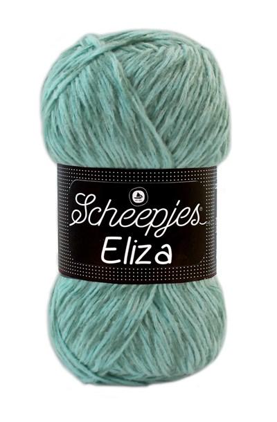 Scheepjes Eliza 205 roller skate